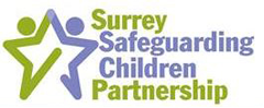 Surrey Safeguarding Children Partnership Procedures Manual